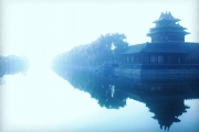 misty-forbidden-city-cc