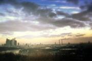 moskow-skyline-cc