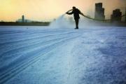 snowbussines-bcn