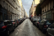 street-paris-resized
