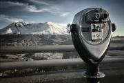 telescope-resized