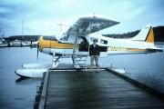 water-plane-lopez-cc